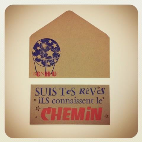 cartes-carte-letterpress-suis-tes-reves-12112811-img-5410-56efd-a969d_big