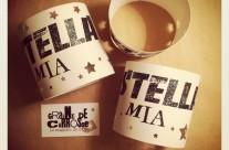 Photophores Stella Mia