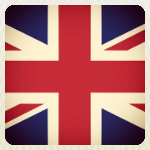 GDC.LONDON1