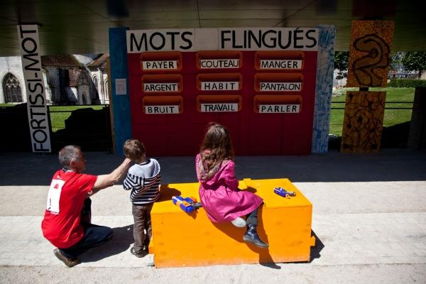 Festival du mots9
