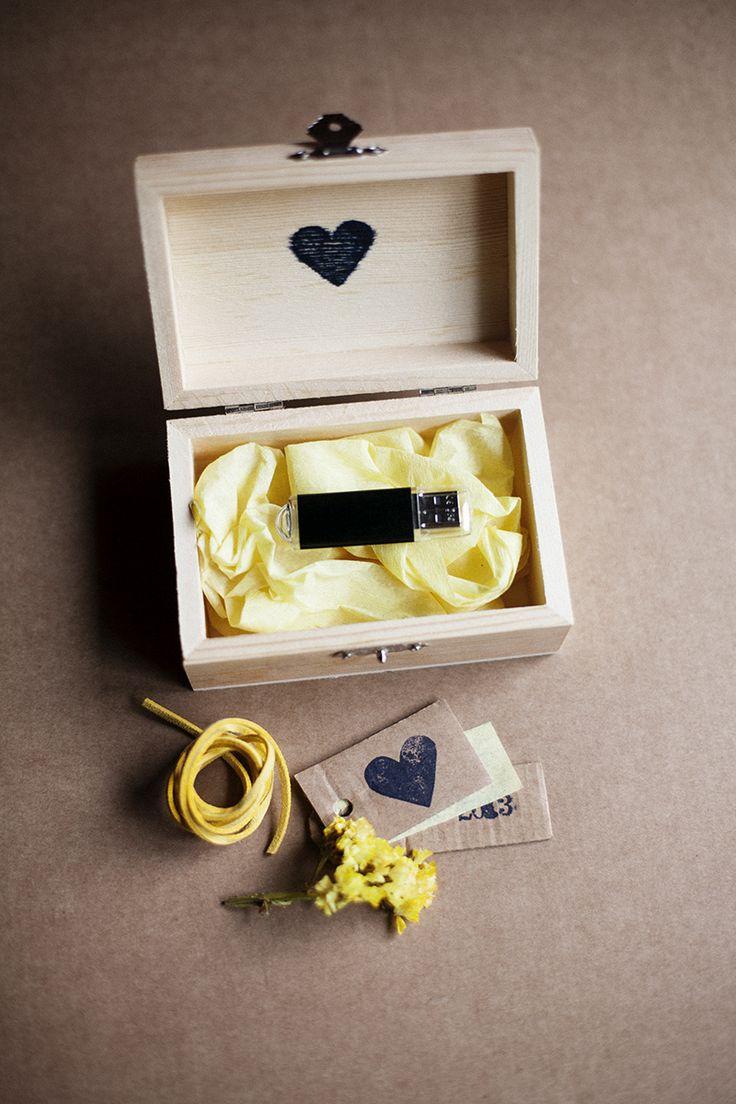 20 wedding box invitations le magasin de mots graine de carrosse. Black Bedroom Furniture Sets. Home Design Ideas