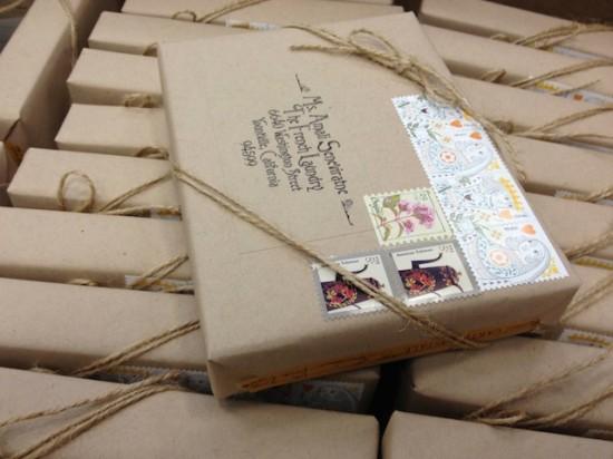 diy-rubber-stamp-wedding-invitations