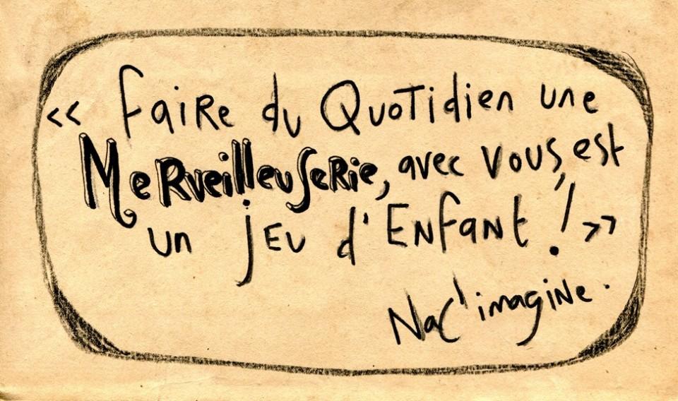 Nac'Imagine 003