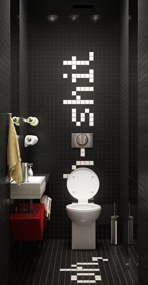 Mots & toilettes