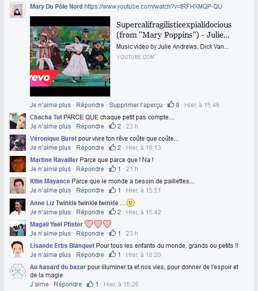 Facebook GDC7