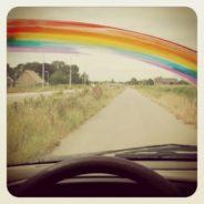 La façon de se conduire